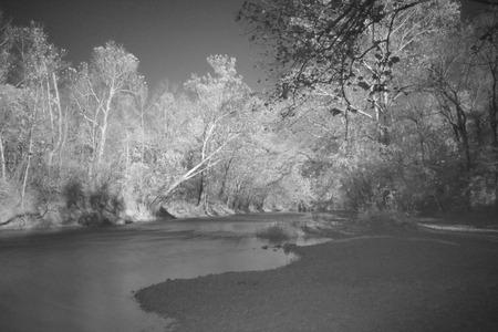 missouri: Wildcat Park in Joplin, Missouri