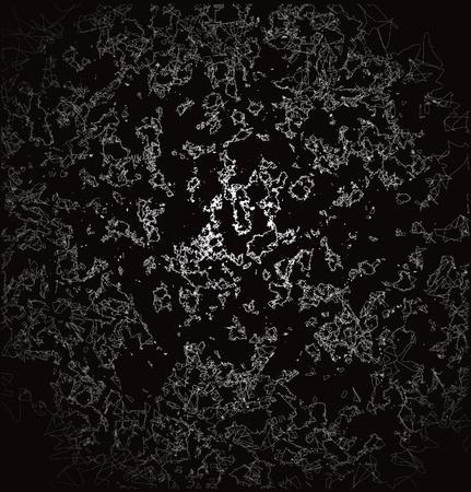 stein schwarz: Marmor