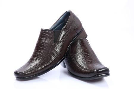 Indian Men s Shoes