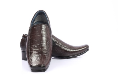 man s: Indian Classic Man s shoes