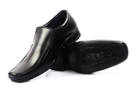 Indian Classic shoes