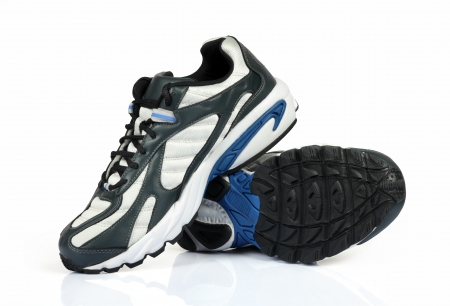 Sports Shoes photo