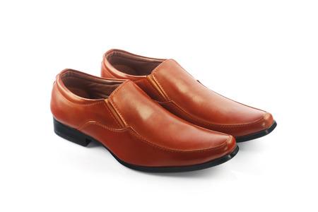 shiny suit: Formal Shoes