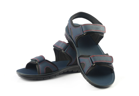 sandals: Men sandals