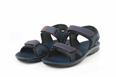 gent's: Men sandals
