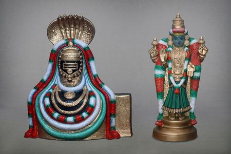 linga: Hindu God Lord Annamalayar