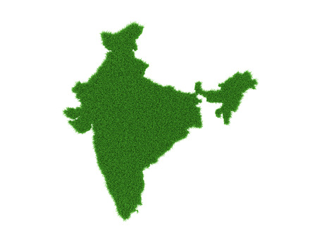 map of india: Indian Map
