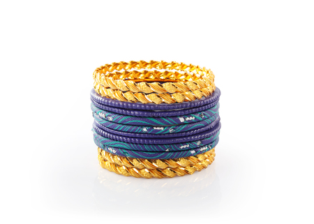 tamilnadu: Indian Traditional Bangles