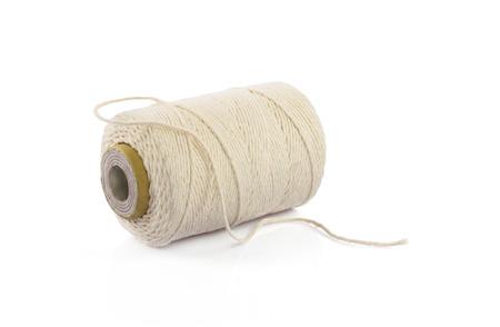 cotton thread: Cotton Thread