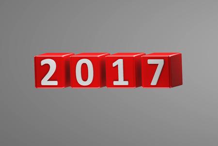 happy newyear: New Year 2017