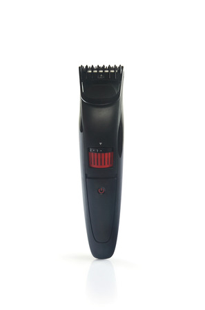 trimmer: Indian Made Electric Hair Trimmer and Shaver