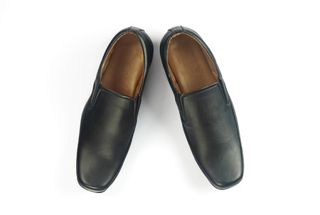 shiny suit: Indian Made Mens Shoes
