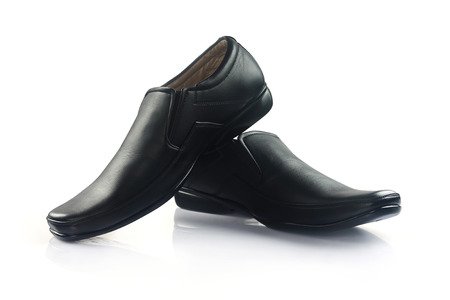 men's: Indian Made Mens Shoes