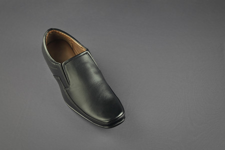 mens: Indian Made Mens Shoes