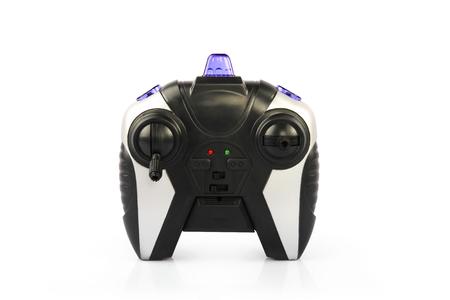 Flights remote controller