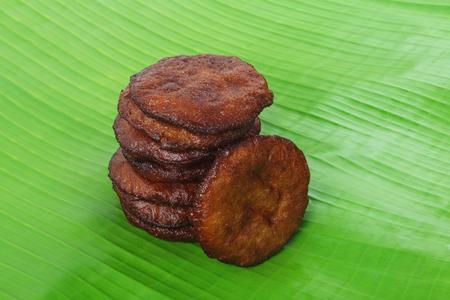 Indian Food Adhirasam