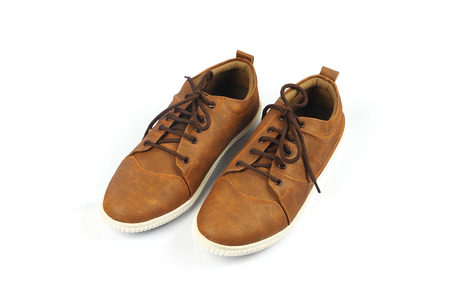 Indian Made Mens Shoes