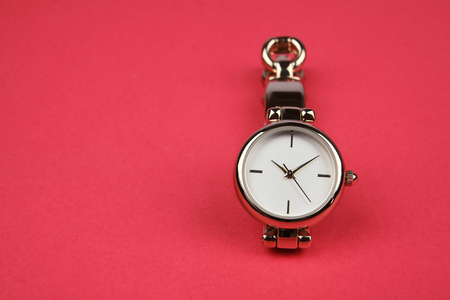 Ladies Wristwatche