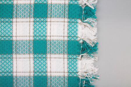 Indian made Cotton Bath Towel