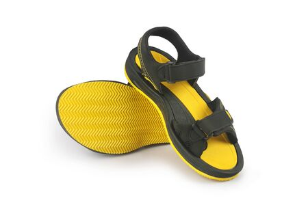 Indian Made Classic Men's sandals