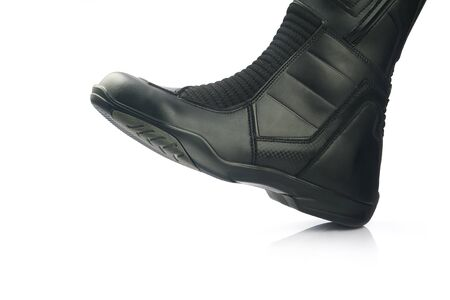 Indian made Leather Riding Shoes for Men