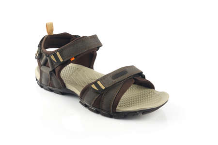 Indian Made Men's sandals