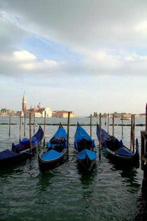 venice: Venice Venice Stock Photo
