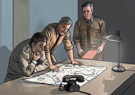 Weltkrieg