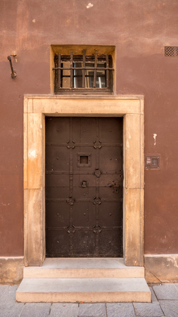 stare miasto: Stare Miasto -  Warszawa