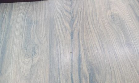 Wooden pattern style or design tile of ceramic for flooring for an public or commercial building like airports or shopping mall