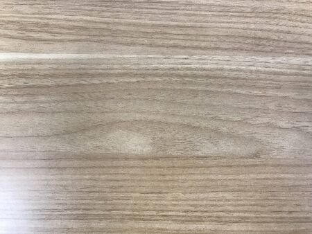Hardwood laminate finished table top and finishes can be used for tabletop for office building interiors also for Gym flooring construction