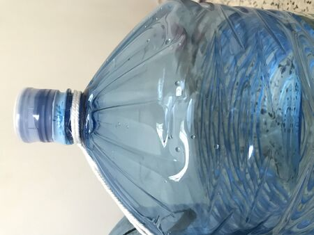 Selling Drinking Water water bottles is an very good business and Will get good income during summer season because People drink more water to stay hydrated