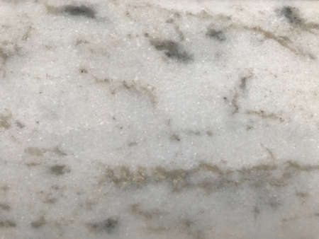 White marble texture background for floor and wall finishes