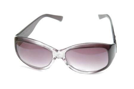 Glasses Stock Photo - 7344018