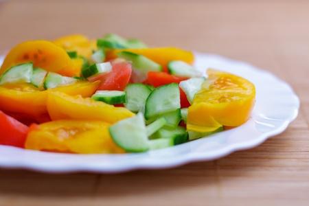 side dish: Side dish