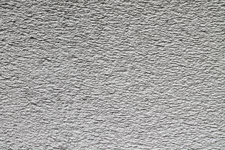 lightweight concrete texture