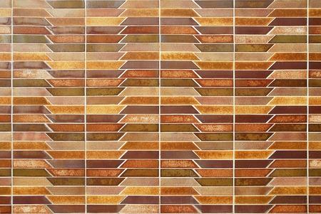 ligne:  Tiles texture