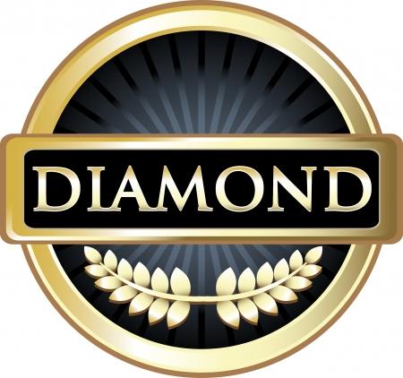 guests: Premio de Oro Diamante