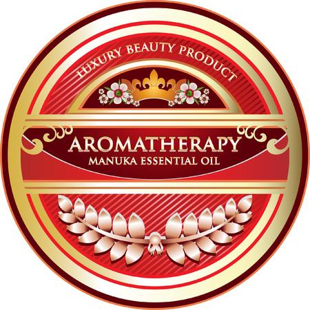 Manuka Aromatherapy Essential Oil