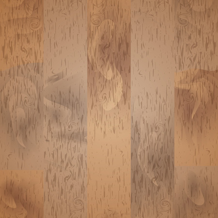 abstract Wooden textured background. Seamless pattern. Vector10 eps