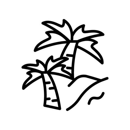 123 Palm Island Dubai Stock Illustrations Cliparts And Royalty Free