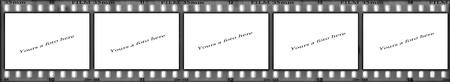 births: snapshots, frame, photoframework, film 35mm