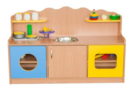 furniture: Childrens furniture