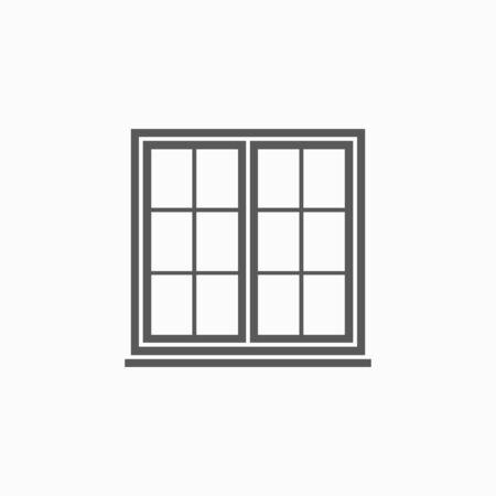 icona della finestra