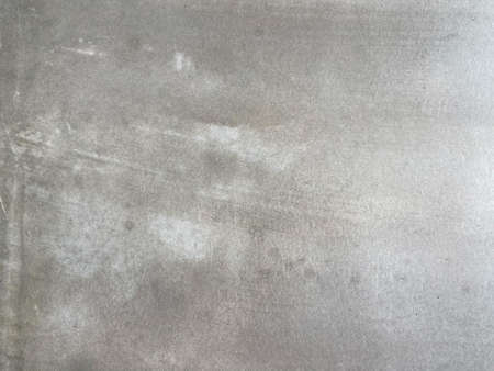 wall background and texture of decorative