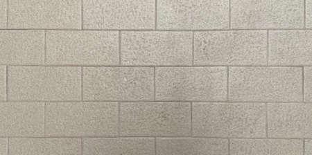 floor background and texture of decorative 免版税图像