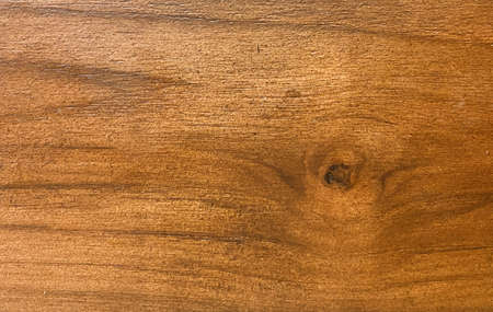 wood background and texture of decorative