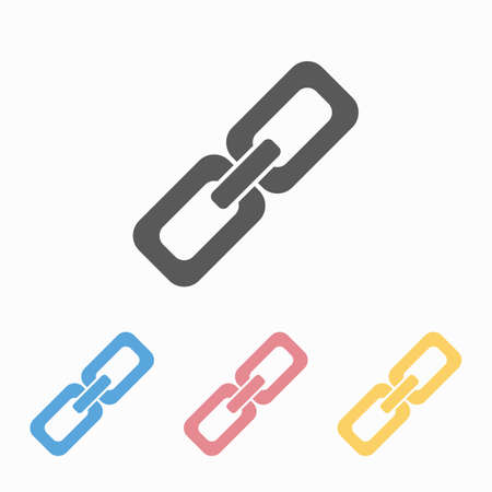 chain, link icon