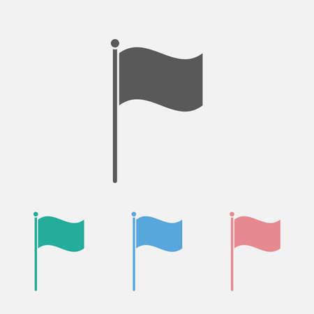 flag icon Çizim