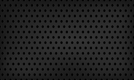 Sports background, black and gray color ideal for the car and motorbike sector. Also suitable for infographics, banners, covers, print layouts. seamless pattern.